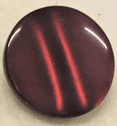 Coloured Shanked Buttons